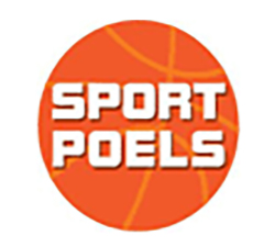 Sport Poels