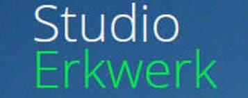 Studio Erkwerk WordPress websites