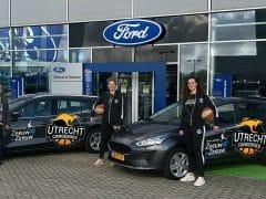 20210226 Zeeuw & Zeeuw Ford nieuwe partner BC Utrecht Cangeroes